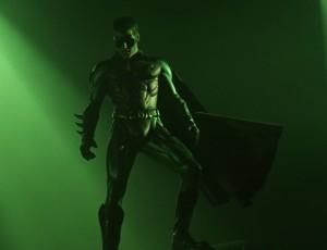 batman-forever-original-3