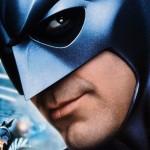 Speciale Batman – Batman e Robin