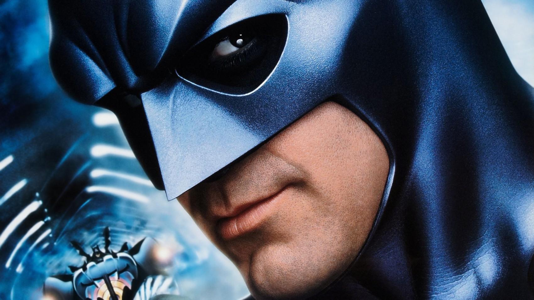 batman-robin-1997-clooney