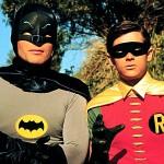 Speciale Batman – Il primo capitolo del 1966