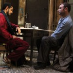 The Reluctant Fundamentalist – Mira Nair