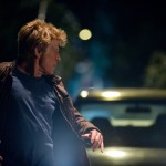 The Company You Keep – Robert Redford