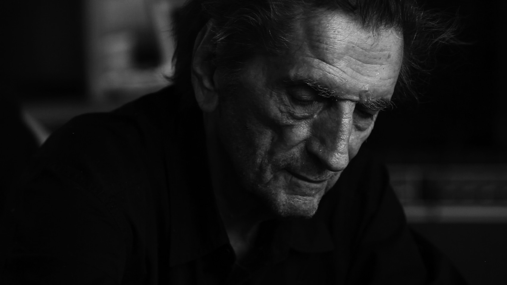 harry-dean-stanton-partly-fiction