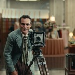 The Master – Paul Thomas Anderson