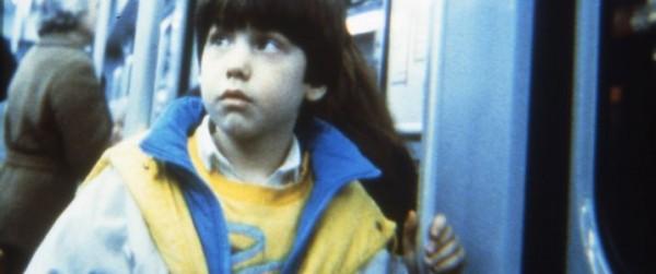 Maicol, Mario Brenta, 1988