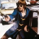 Milano odia: la polizia non può sparare – Umberto Lenzi