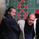 Milano calibro 9 – Fernando Di Leo