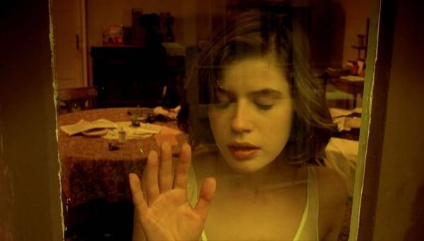 La doppia vita di Veronica, Krzystof Kieslowski, 1991