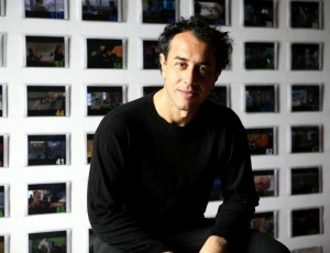 Matteo-Garrone
