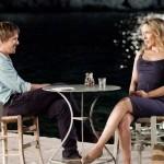 Before Midnight – Richard Linklater