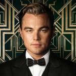 Il grande Gatsby – Baz Luhrmann
