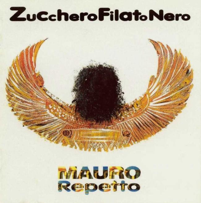 MauroRepetto-Zuccherofilatonero