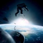 Gravity – Alfonso Cuarón
