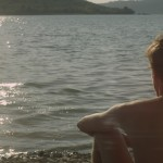 L'inconnu du lac – Alain Guiraudie