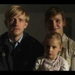 La moglie del poliziotto – Philip Gröning