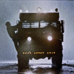 Il salario della paura – William Friedkin