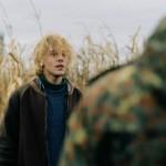 Tom à la ferme – Xavier Dolan