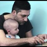 I corpi estranei – Mirko Locatelli