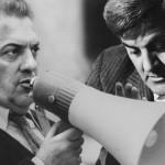 L'altro Fellini – Roberto Naccari, Stefano Bisulli