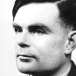 Alan Turing e la grazia postuma