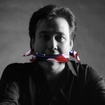 Bill Hicks conteneva moltitudini