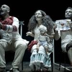 La Trilogia dell'Attesa – Fabiana Iacozzilli