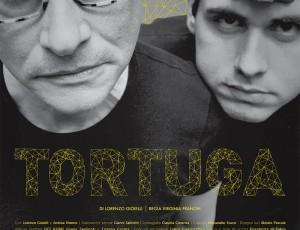 Tortuga – Lorenzo Gioielli
