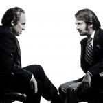 Frost/Nixon – Ferdinando Bruni & Elio De Capitani