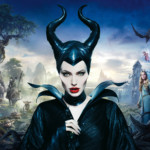 Maleficent – Robert Stromberg
