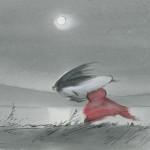 La storia della principessa splendente – Isaho Takahata