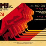 Red Army – Gabe Polsky