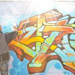 Bari Graffiti – Martina Di Tommaso