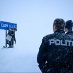 In ordine di sparizione – Hans Petter Moland