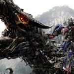 Transformers 4: L'era dell'estinzione – Michael Bay