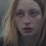 Heaven Knows What – Josh Safdie, Benny Safdie