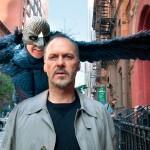 Birdman – Alejandro González Iñárritu