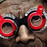 The Look of Silence – Joshua Oppenheimer