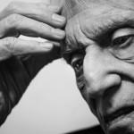 Ex Amleto – Roberto Herlitzka