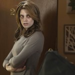 Burying the Ex – Joe Dante
