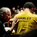 Please, continue (Hamlet) – Yan Duyvendak & Roger Bernat