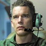Good Kill – Andrew Niccol