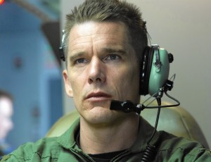 good-kill-ethan-hawke