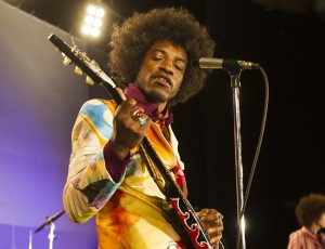 jimi andre 3000