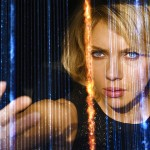 Lucy – Luc Besson