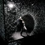 Hakanaï – Adrien M | Claire B