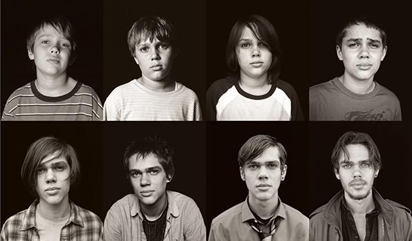Boyhood-2