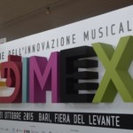 Medimex 2015, giorno 1