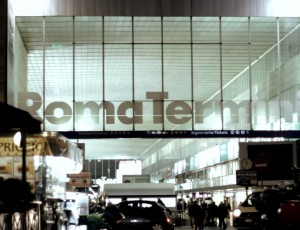Roma-Termini-film-documentario