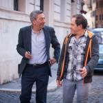 Buoni a nulla – Gianni Di Gregorio