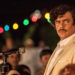 Escobar – Andrea Di Stefano
